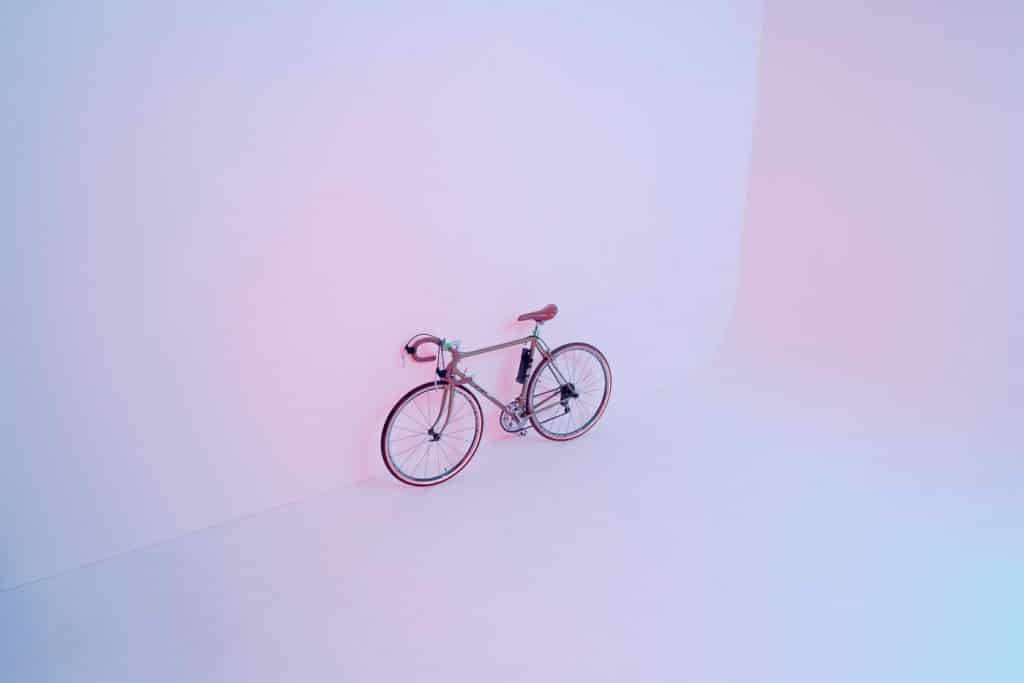 SEO in the Bicycle Industry: A Case Study