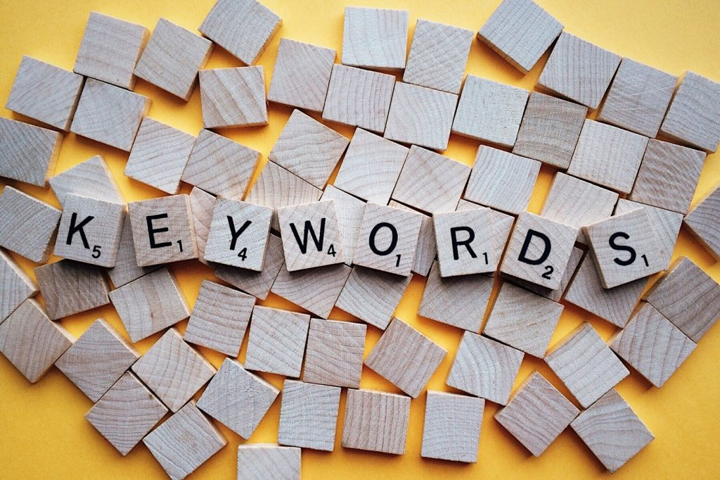 AdWords Keyword Bids Made Simple